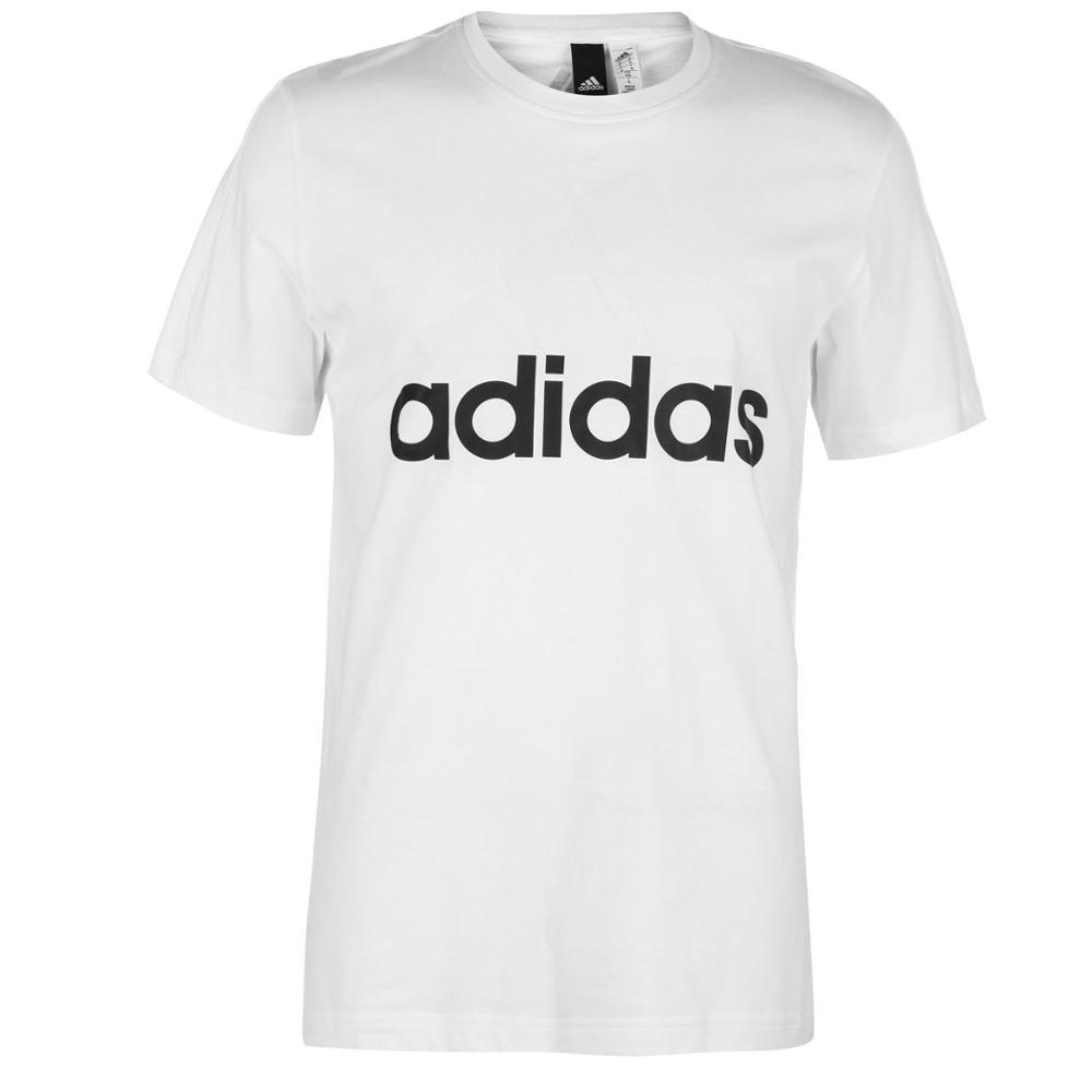 cheap adidas t shirts