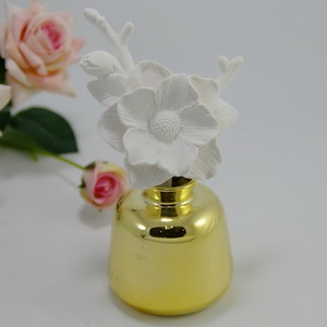 Wholesale Reed diffuser Wedding Favor, Reed Diffuser Container