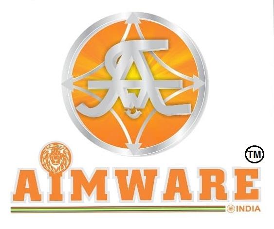 AIMWARE INDIA PVT  LTD  - Home Appliance, Alloys & Metals