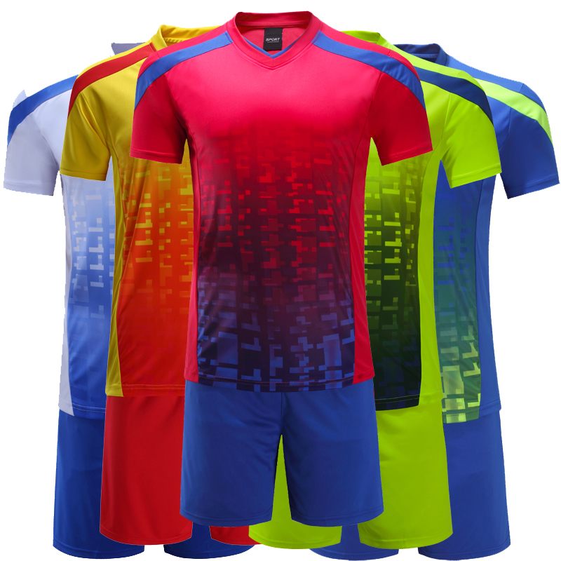 e935b1cab Pakistan Baby Soccer Jersey, Pakistan Baby Soccer Jersey Manufacturers and  Suppliers on Alibaba.com