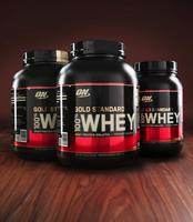 OPTIMUM NUTRITON Whey, SERIOUS MASS, MUSCLE-TECH Supplement AVAILABLE!