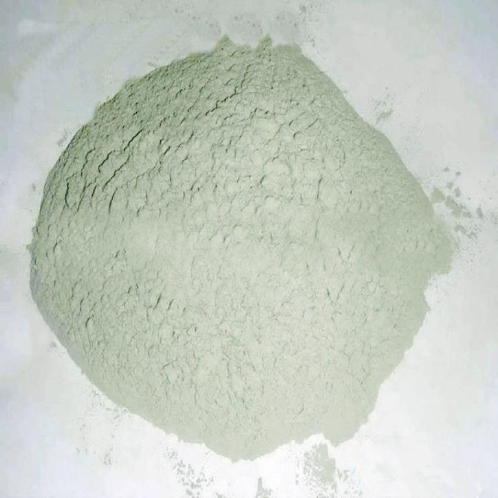Ordinary Portland Cement Opc Cement Grade 32 5,42 5,52 5 - Buy Opc 43 Grade  Cement,Construction Grade Grey Portland Cement 42 5 R,High Quality