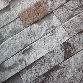3d Stone And Brick Patterns -natural Colors-producer Wallpaper-37 ...