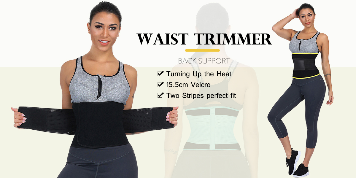 Underwear & Sleepwears Shapers 2017 Women Sexy Latex Waist Trainer Corsets Postpartum Beam Body Jumpsuit With Zipper 2 Colors