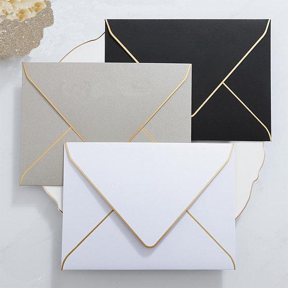 उच्च गुणवत्ता सस्ती कीमत रंगीन सुरुचिपूर्ण कार्ड डिजाइन निमंत्रण कार्ड शादी के लिए