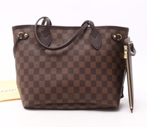 974c374a0919 Louis Vuitton Handbag