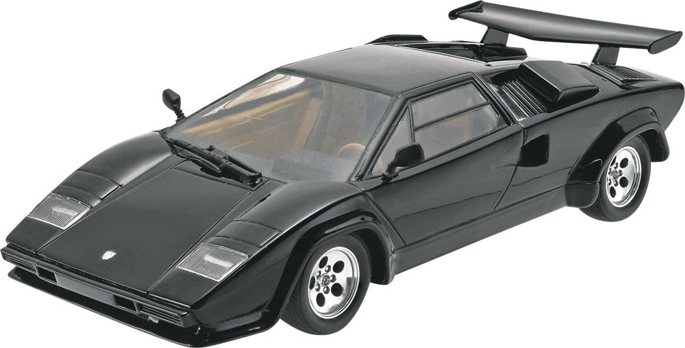 Cheap Lamborghini Countach Lp500s For Sale Find Lamborghini