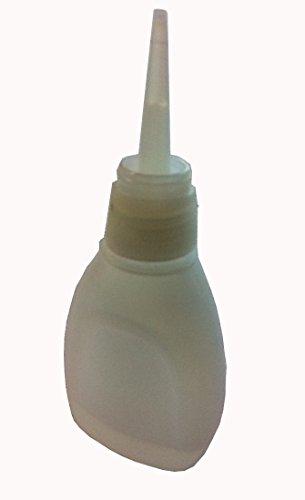 FixtureDisplays Acrylic Plexiglass Lucite Glue Cement Solvent Based Adhesive 11310 11310