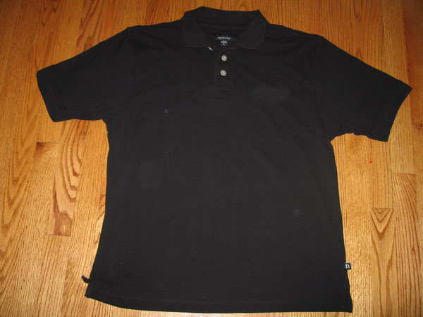 new fashion polo shirts,high quality embroidery polo shirts, fitness polo shirts