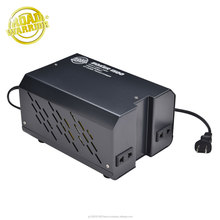 ROAD WARRIOR High-quality Voltage Transformer Converter Step Up/Step Down