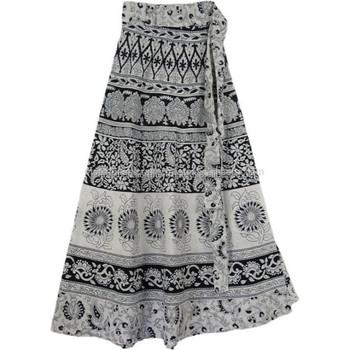 2015 Latest Ethnic Designer Sanganeri Cotton Long Wrap Skirt Wrap Around Skirt Buy Beach Wear Wrap Around Skirts Elegant Maxi Skirt Sari Wrap Around Skirt Product On Alibaba Com