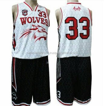 59e4cf325ae Custom Sublimation Basketball Jersey Uniforms - Buy New Design ...
