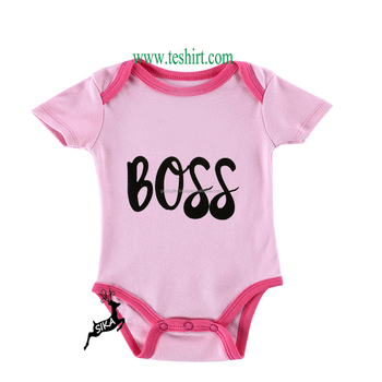 direct factory Short Sleeve Blank Baby Romper Onesie 2019 baby clothes winter knitted sweater romper toddler baby girl romper