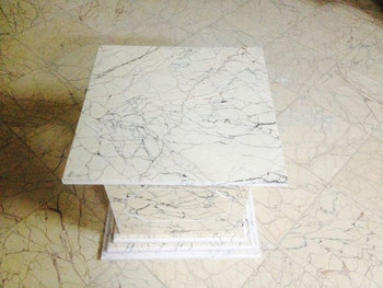 Spider Marble For Wall Floor Construction Stone Outdoor Indoor Quality Good Price