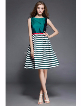 29e59307 Kurti / Full sleeve cotton kurti / Kurti style tops / Fancy long kurti 2017  /