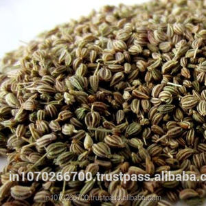Import Indian Spices