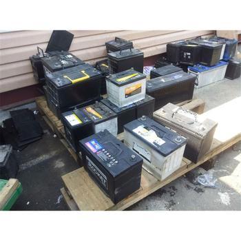 Used Car Batteries Near Me >> Ead Battery Scrap Used Car Battery Scrap Drained Lead Acid Battery