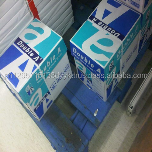 Best Price A4 Copy Paper, A5 Dust Free Cleanroom ESD Printing, Wholesale cheap price custom printed copy paper a4 80gsm
