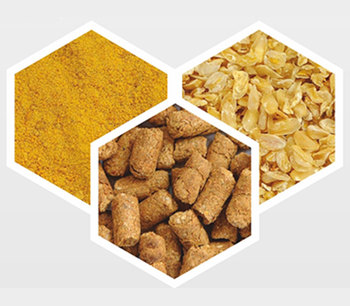 yellow maize for poultry feed, maize gluten animal feed from manufacturer