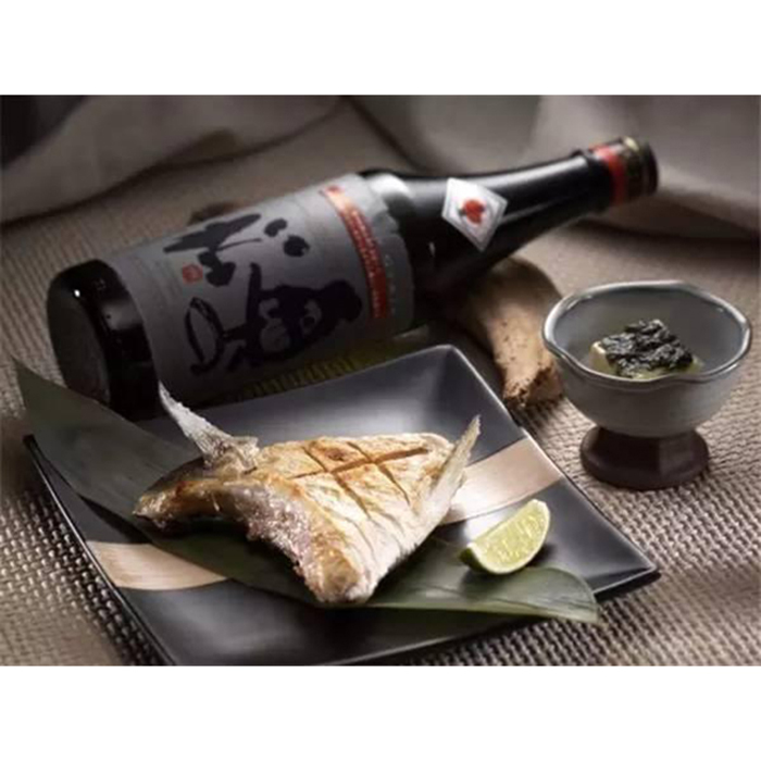Japanese Supplier Sea Foods Frozen Yellowtail Fish With Nutritional Value -  Buy Sea Foods Frozen Fish,Sea Foods Frozen Fish,Sea Foods Frozen Fish