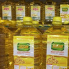 Soybeans oil for cooking/Refined Soyabean Oil Soybean Oil