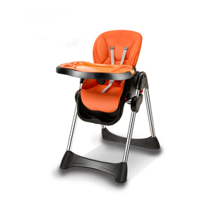 8b6c76dc3c3bc Baby Doll High Chair Wholesale