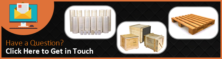 High Quality Premium Selling Paper Pallet for Wholesale Purchase
