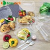 /product-detail/pet-clear-blister-packing-salad-fruit-packaging-box-plastic-60737320958.html
