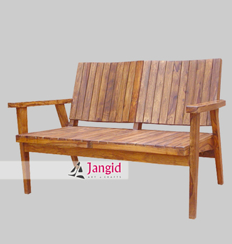 Strange Sheesham Wooden Furniture Bench With Back Buy Indoor Furniture Benches Wood Bench With Back Wooden Bench Seats Product On Alibaba Com Beatyapartments Chair Design Images Beatyapartmentscom