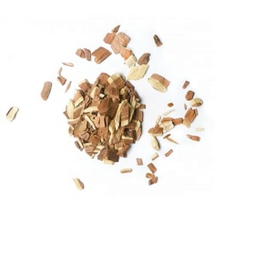 Pine Wood chip for sale