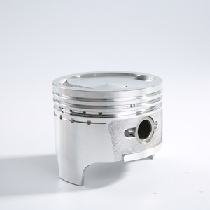 76mm Pistons, 76mm Pistons Suppliers and Manufacturers at