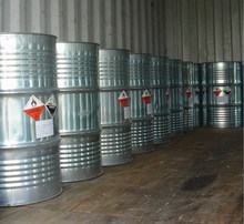 Excellent chemical solvent 99%min butyl glycol ether 111-76-2 Butyl Cellosolve, ethylene glycol monobutyl