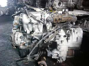 D15b Engine, D15b Engine Suppliers and Manufacturers at