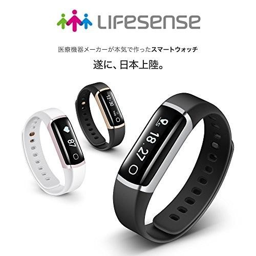 smartwatch v8 smartwatch 2018 sport smartwatch for women - Mobile