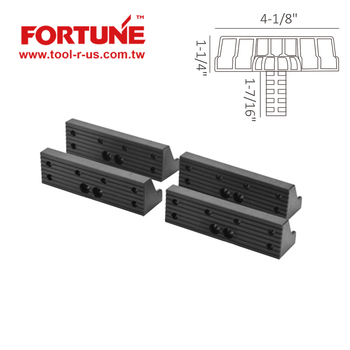 Surprising Plastic Bench Dogs Wide Jaws Workbench Clamping Accessories View Workbench Accessories Fortune Product Details From Fortune Extendables Corp On Pdpeps Interior Chair Design Pdpepsorg