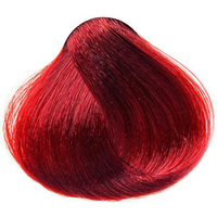 Indian Henna Hair Colors