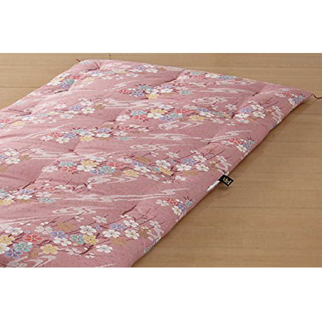 about all futon japanese the blog sheets futons
