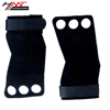 Weight Lifting Protection Gymnastics Leather Hand Grip
