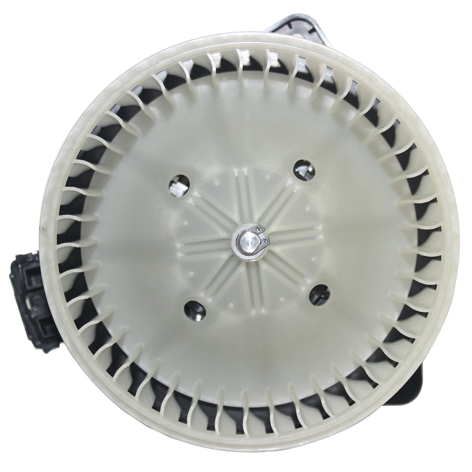 for 05-15 Toyota Tacoma Pickup Truck Heater Blower Motor ABS plastic w// Fan Cage