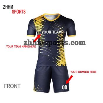 391230d6a099 Printed Customized American Football Jerseys Custom Made - Buy ...