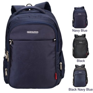 24d942dac88a India Waterproof Laptop Backpack