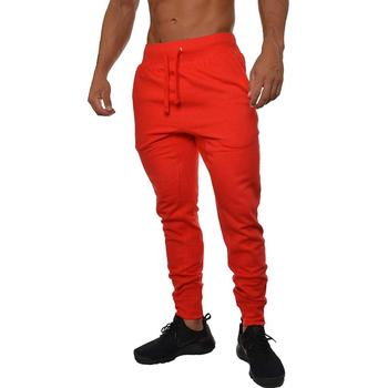 OEM HIGH QUALITY BRANDED CHEAP COTTON PANT TROUSERS POLICE WORK CARGO OFFICE CASUAL PANT TROUSERS