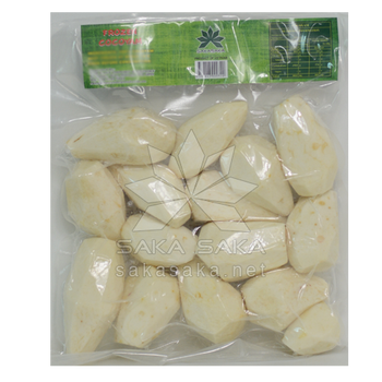Frozen Cocoyam Whole