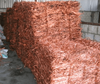 Copper Scrap Wire Wholesale Quality