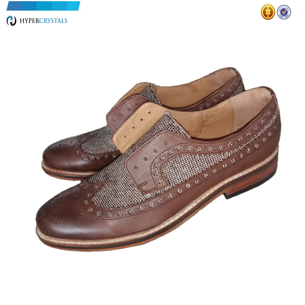direct dress shoes Men office Factory H7na4wHqxf
