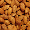 Sweet California Almonds Available/ Raw Almonds Nuts, delicious and healthy Raw Almonds Nuts for sale