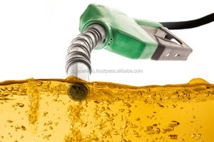 Fuel Oil Russian M100, Fuel Oil Russian M100 Suppliers and