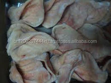 Quality Frozen chicken offal