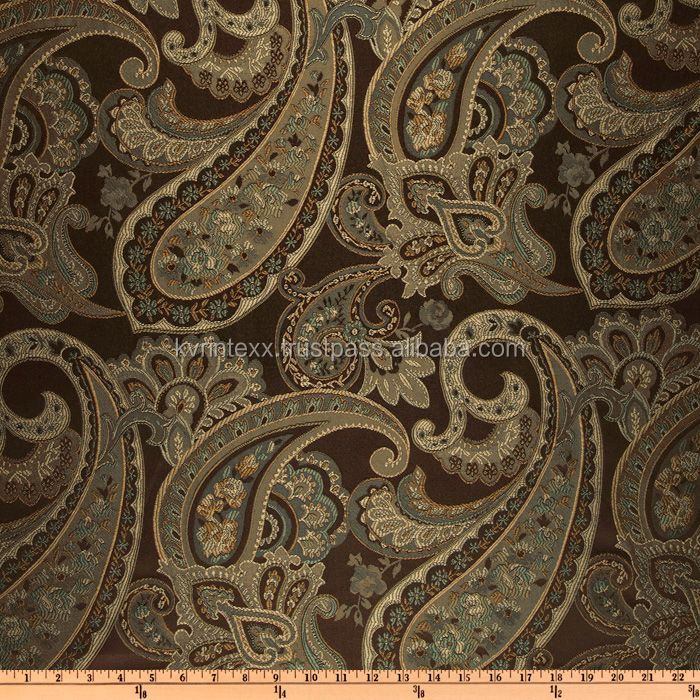 Pink Chenille Upholstery Fabric Buy Pink Chenille Upholstery Fabric Indian Upholstery Fabric Camo Upholstery Fabric Product On Alibaba Com