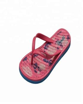 8cb02675a Womens Flip Flops Hawai Chappal Beach Slipper Sandal Thongs ...